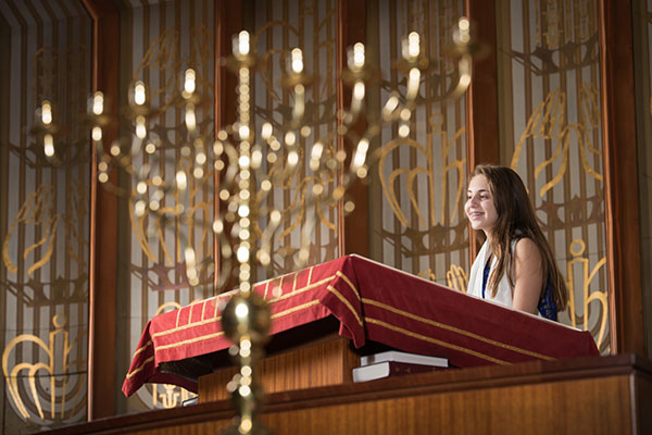 bar and bat mitzvah category image